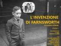 Locandina-Farnsworth