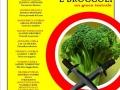 sangue-e-broccoli