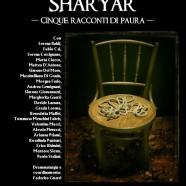 Sharyar