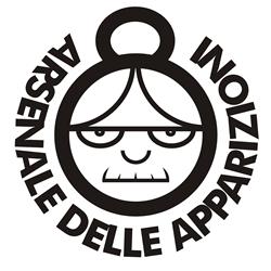 Logo di ADA