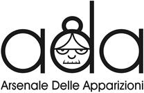 ADA - Arsenale delle Apparizioni
