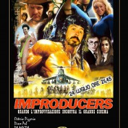Improducers