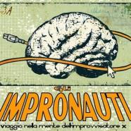 Impronauti