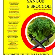 Sangue e Broccoli